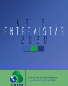 ASIPI Entrevistas 2020