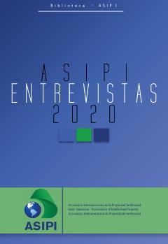 ASIPI Interviews 2020