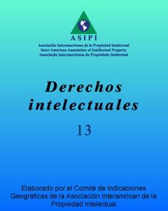 Intellectual Rights 13