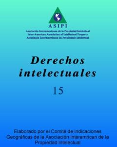 Intellectual Rights 15