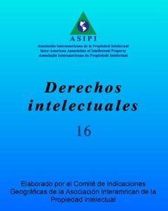 Intellectual Rights 16