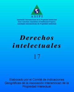 Intellectual Rights 17
