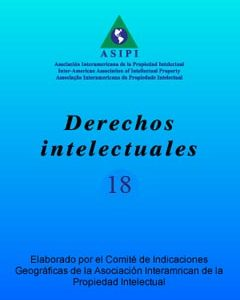 Intellectual Rights 18