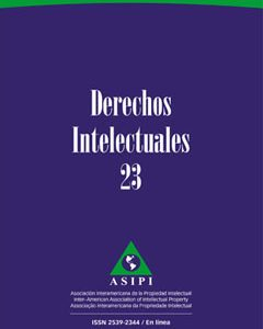Intellectual Rights 23