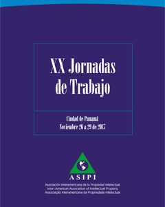 XX Workshops Panamá 2017