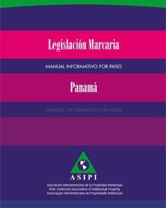 Legislación Marcaria Panamá