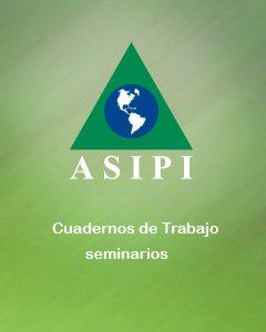Seminario ASIPI Cuba 2013
