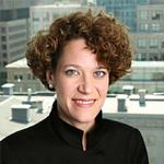 Melissa Landau