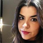 Diana Arredondo
