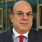 Alejandro Roca