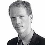 Alesch Staehelin