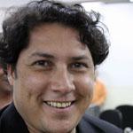 Gabriel Leonardos
