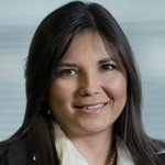 Juli Gutierrez