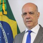 Luiz Otávio Pimentel