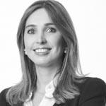 Lorena Mersán