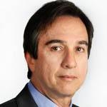 Luiz Montaury