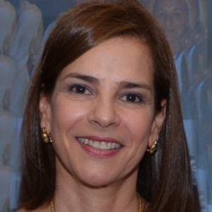 María del Pilar Troncoso