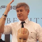 Rudi Werner