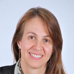 Elisabeth Siemsen do Amaral