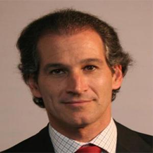 Rafael Covarrubias