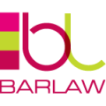Barlaw