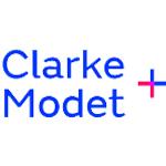 Clarke2