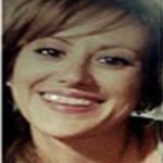 Imagen de perfil de