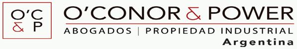 oconnors