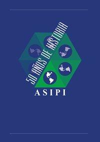 Book Asipi