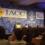 IACC2