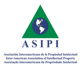 Second Symposium on Intellectual Property in Bolivia