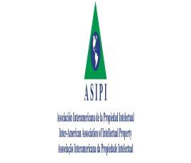 ASIPI participa en el lanzamiento del PAI en Quito, Ecuador
