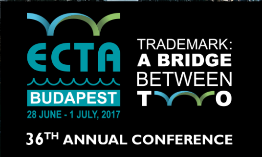 ecta conference
