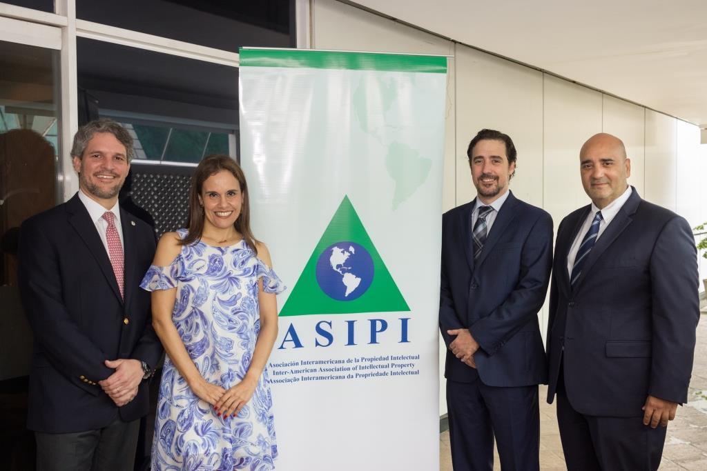 Venezuela Roundtable: Study on the Economic Impact of Trademarks in Latin America