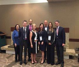 ASIPI en la Conferencia Anual de INTA 2018