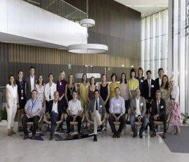 ASIPI participa en la última sesión SQAP de la EUIPO