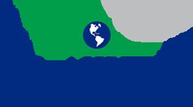 Capítulo de Propiedad Intelectual en el histórico acuerdo comercial entre Mercosur y UE
