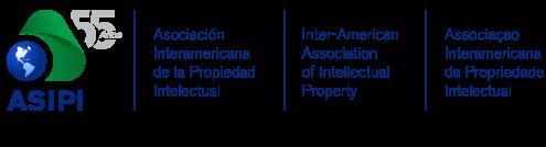 ASIPI – Asociación Interamericana de la Propiedad Intelectual