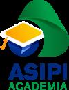 Asipi_Academia