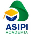 Asipi-Academia-200x200