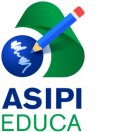 Asipi-Educa-1