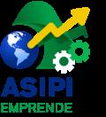 Asipi-Emprende-1