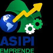 Asipi-Emprende.png