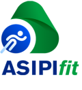 Asipi-Fit-web-2