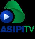 Asipi-TV.png