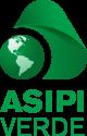 Asipi-Verde.png