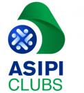 Asipi-clubs-logo-240x264