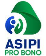 Asipi-pro-bono