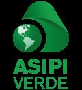 asipi-verde-240x264
